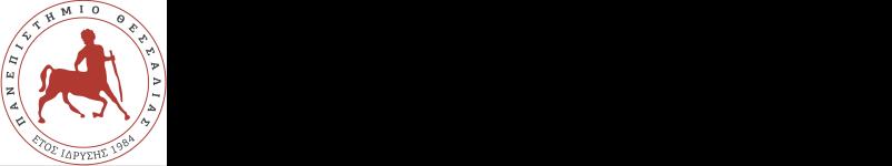 ΚΕΝΤΡΟ ΕΠΙΜΟΡΦΩΣΗΣ ΚΑΙ ΔΙΑ ΒΙΟΥ ΜΑΘΗΣΗΣ ΤΟΥ ΠΑΝΕΠΙΣΤΗΜΙΟΥ ΘΕΣΣΑΛΙΑΣ